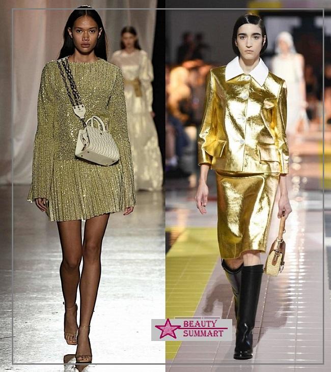 Fashion spring-summer 2020-11