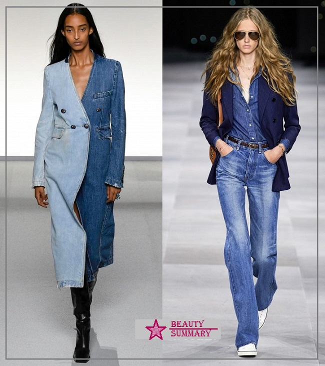 Fashion spring-summer 2020-14