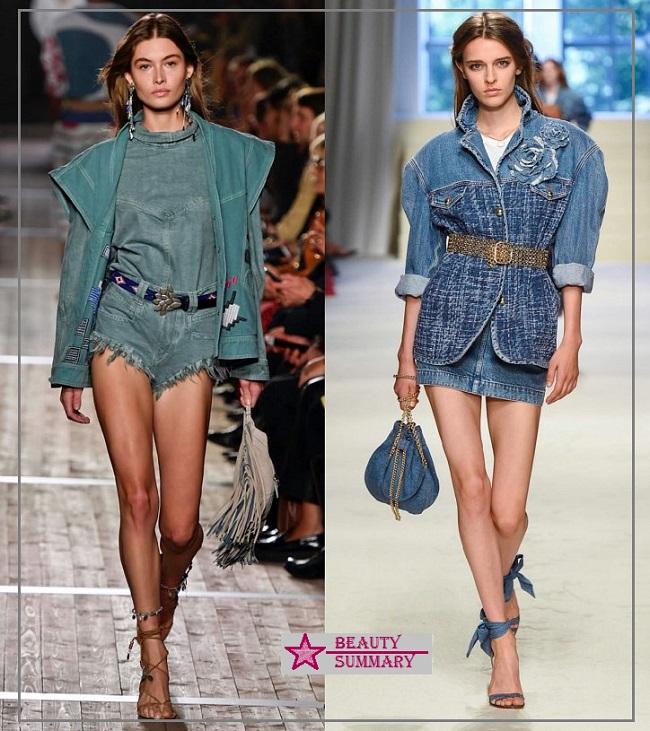 Fashion spring-summer 2020-15