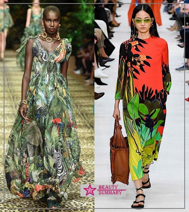 Fashion spring-summer 2020-16