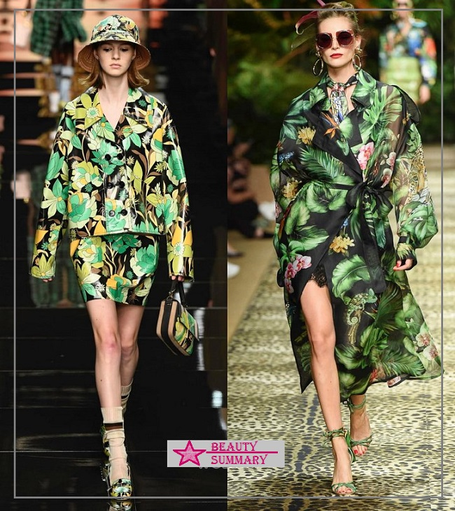 fashion-2020-trendy_17