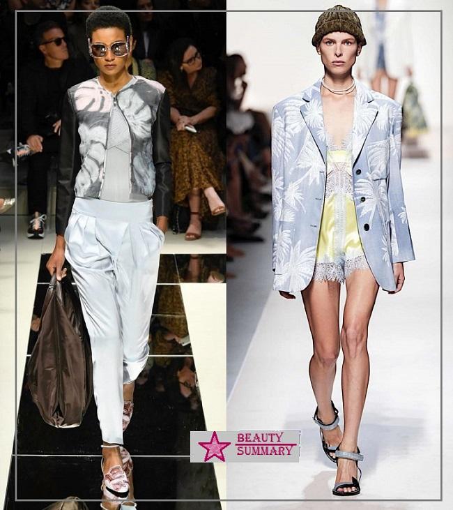 fashion-2020-trendy_18