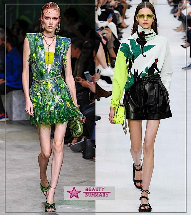 fashion-2020-trendy_19