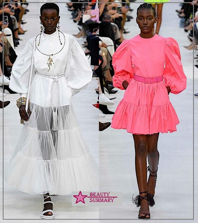 fashion-2020-trendy_20
