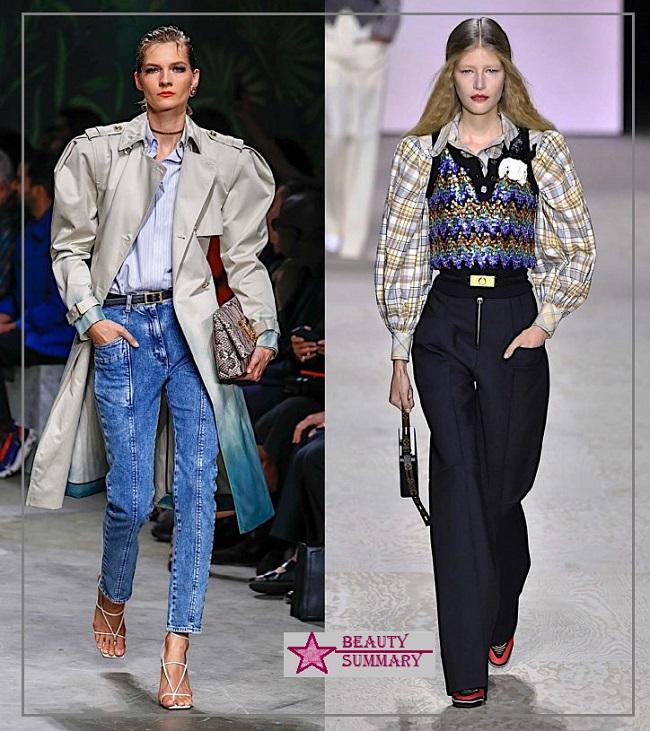 fashion-2020-trendy_21