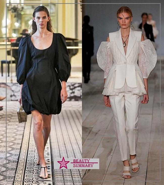 fashion-2020-trendy_22