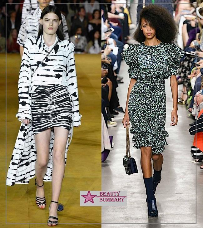 fashion-2020-trendy_24