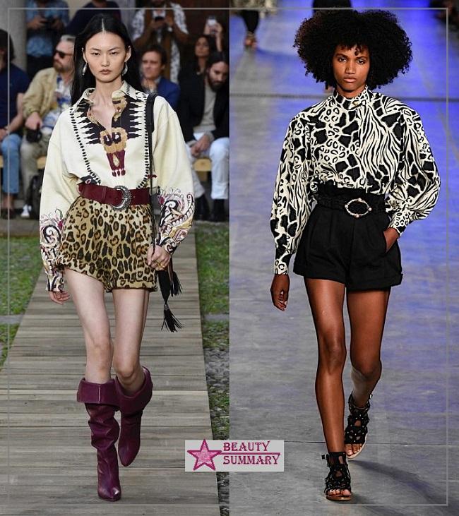 fashion-2020-trendy_25