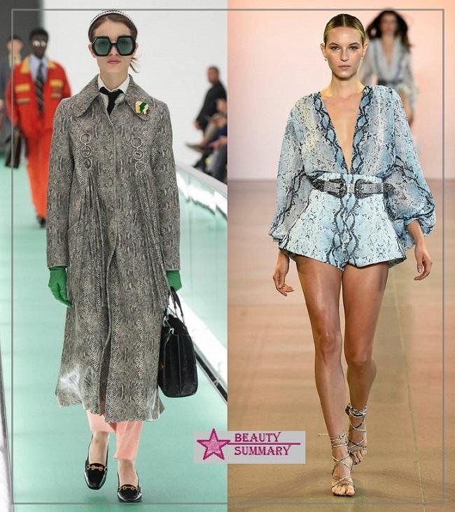 fashion-2020-trendy_26