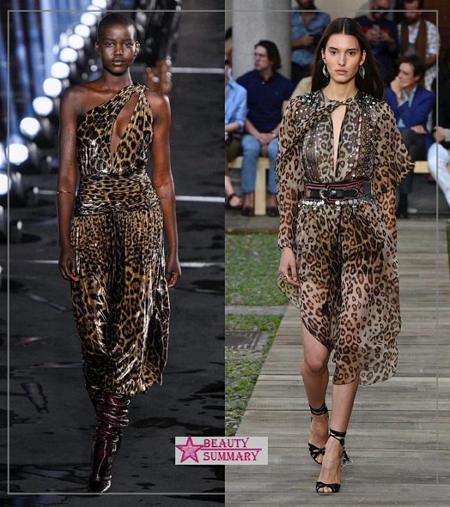 fashion-2020-trendy_27