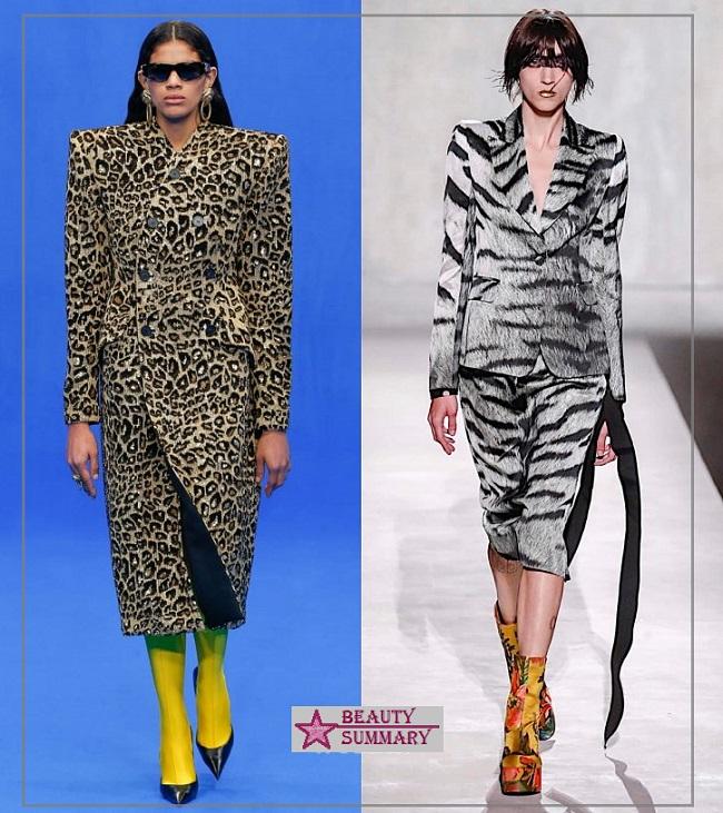 fashion-2020-trendy_28