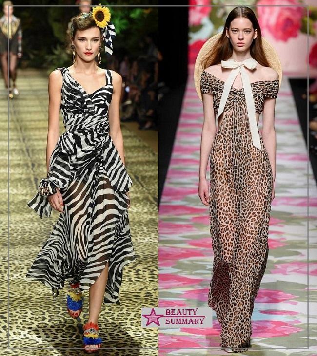 fashion-2020-trendy_29