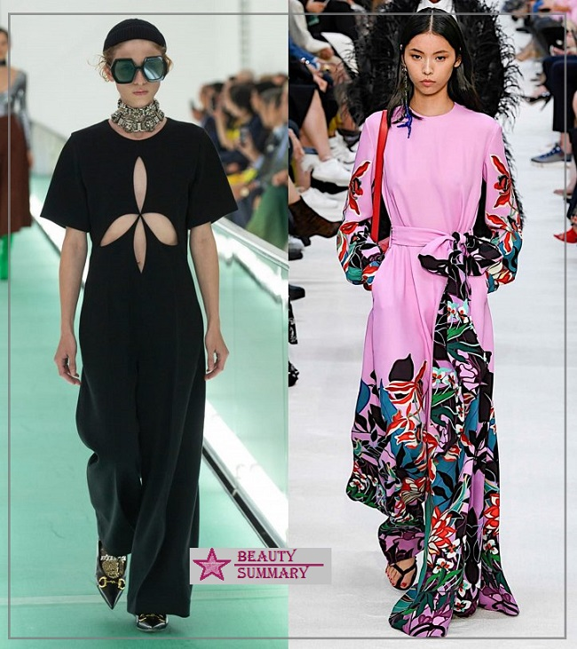 moda-2020-trendy_30
