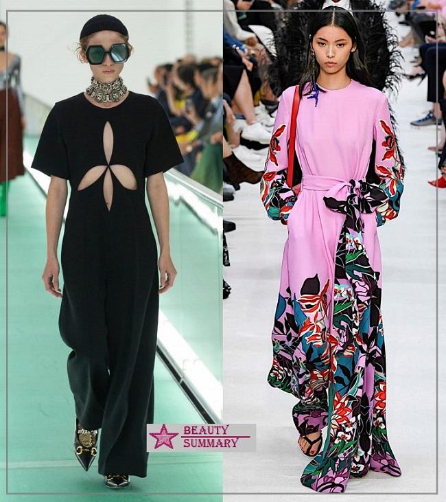fashion-2020-trendy_30