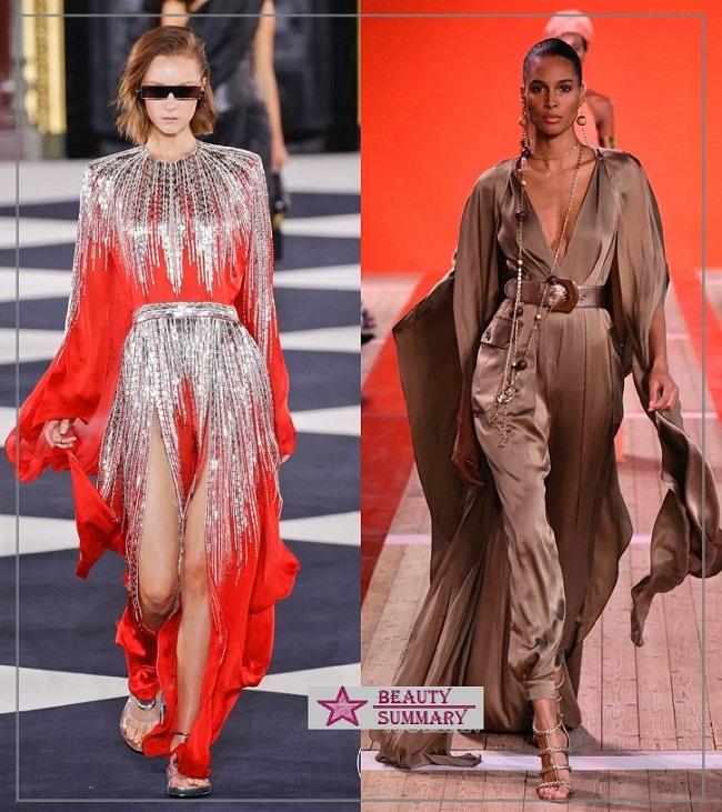 fashion-2020-trendy_31