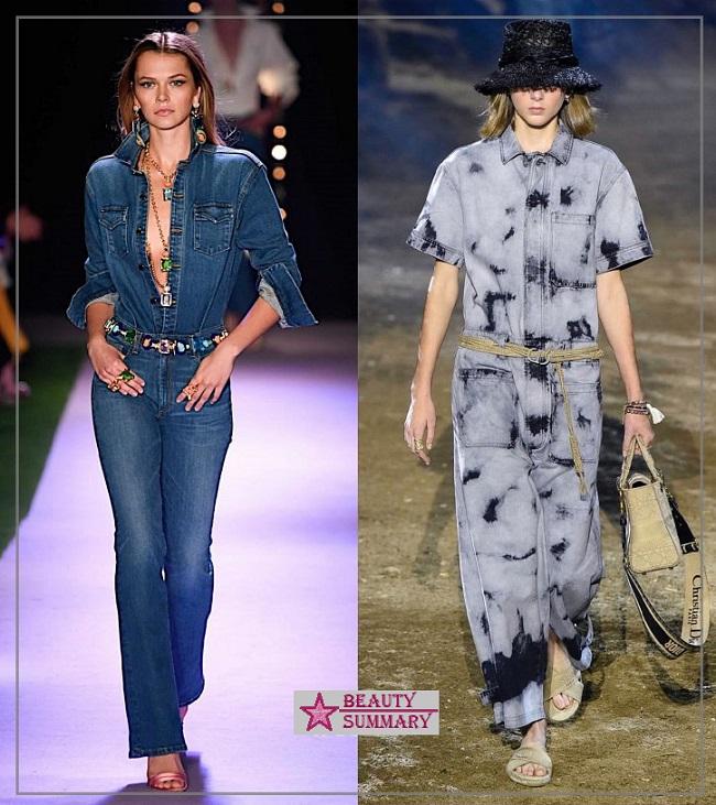 fashion-2020-trendy_32