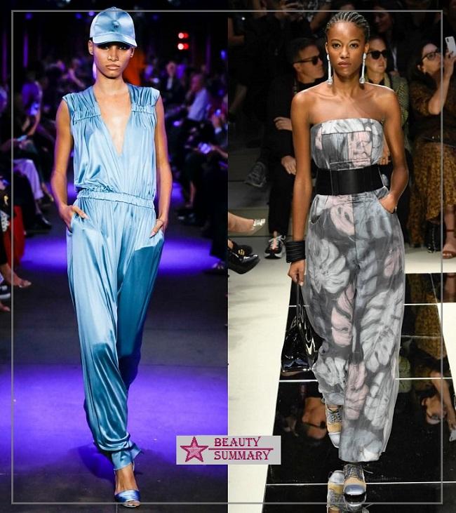 fashion-2020-trendy_33