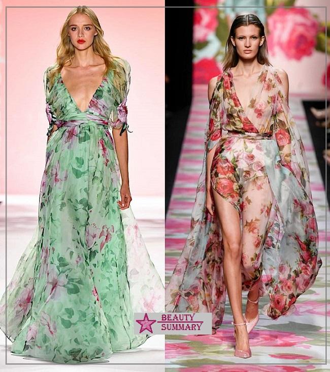 fashion-2020-trendy_35