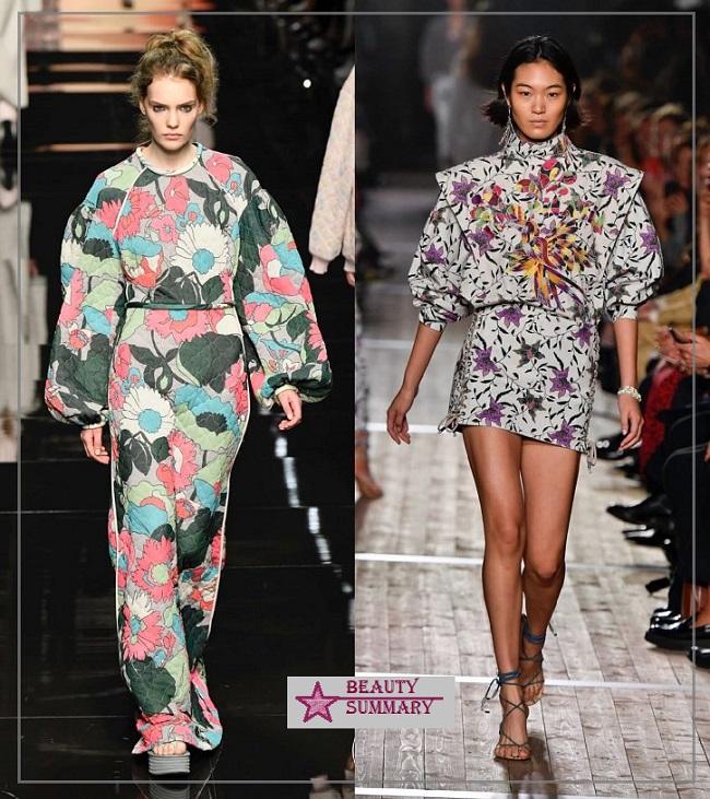 moda-2020-trendy_36