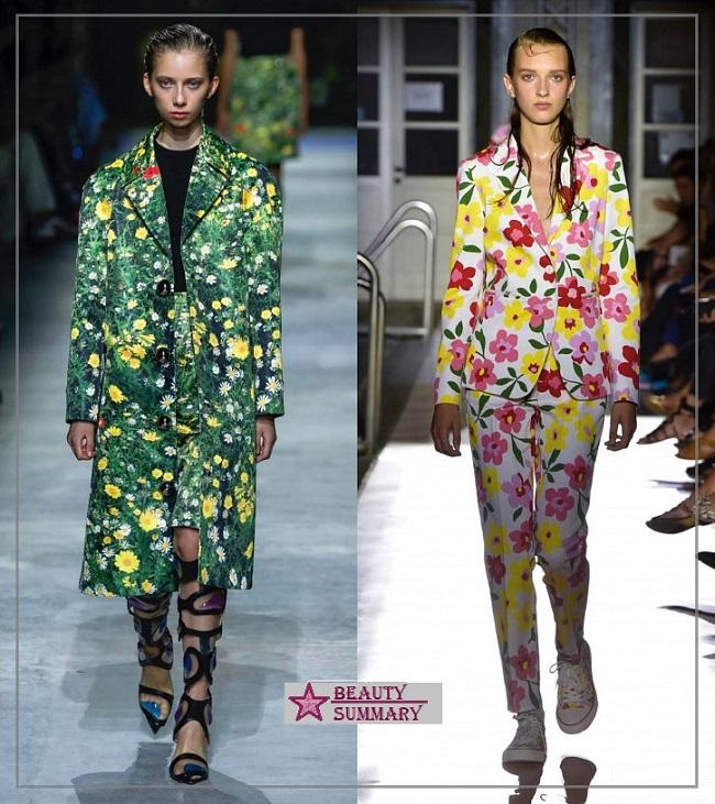 moda-2020-trendy_37