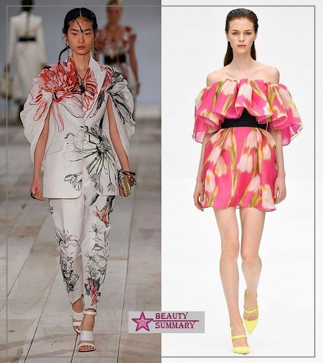 fashion-2020-trendy_38