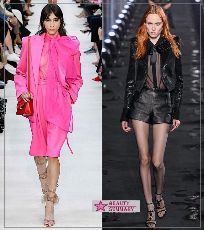 fashion-2020-trendy_39