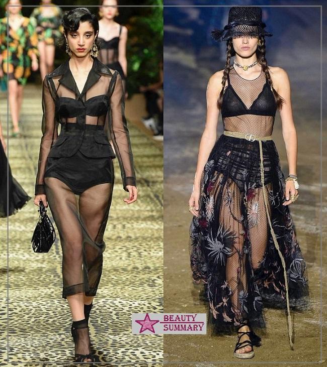 fashion-2020-trendy_40