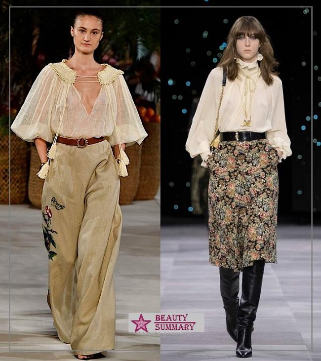 fashion-2020-trendy_41