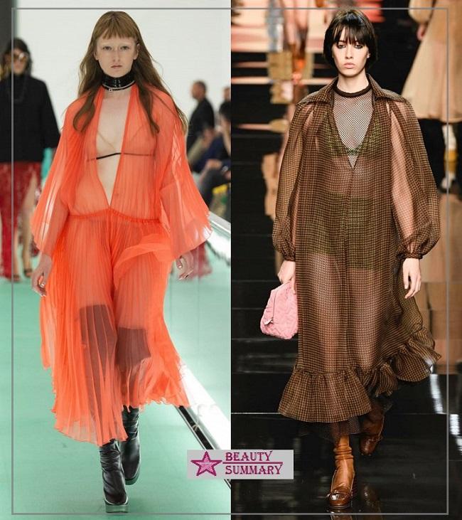 fashion-2020-trendy_42