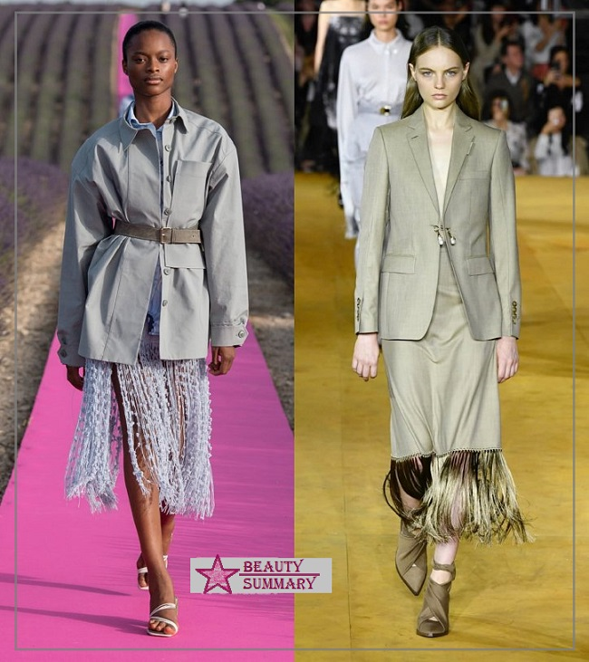 fashion-2020-trendy_43