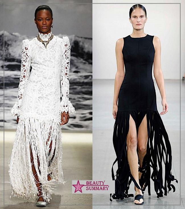 moda-2020-trendy_44