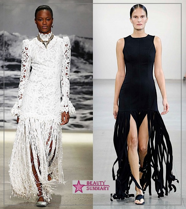 fashion-2020-trendy_44