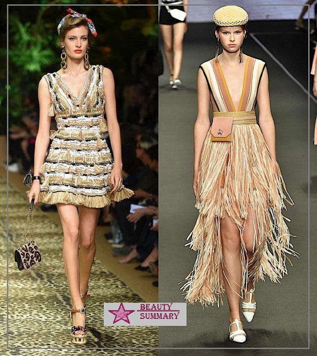 fashion-2020-trendy_45