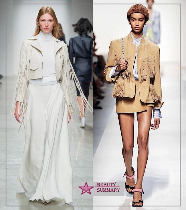 fashion-2020-trendy_46