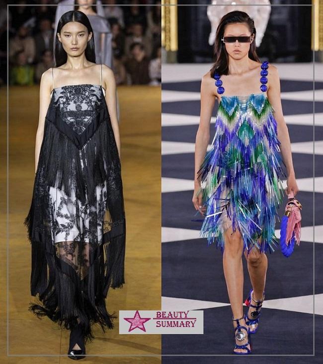 fashion-2020-trendy_47