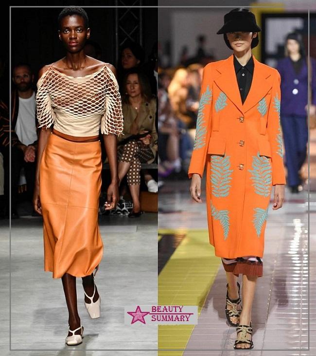 fashion-2020-trendy_48