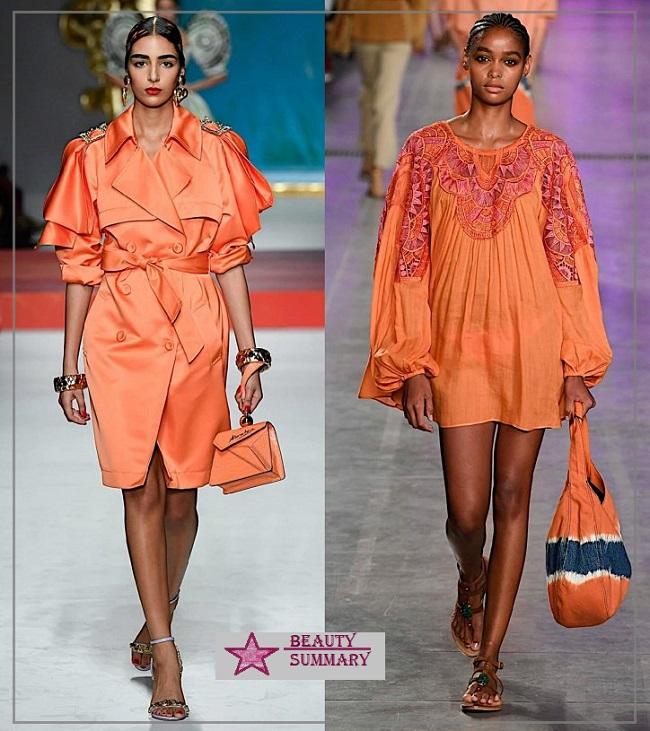 fashion-2020-trendy_49