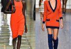 fashion-2020-trendy_50
