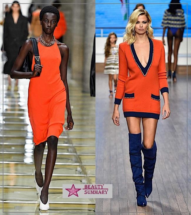 moda-2020-trendy_50