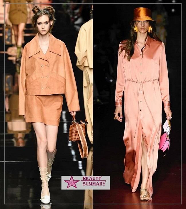 fashion-2020-trendy_51