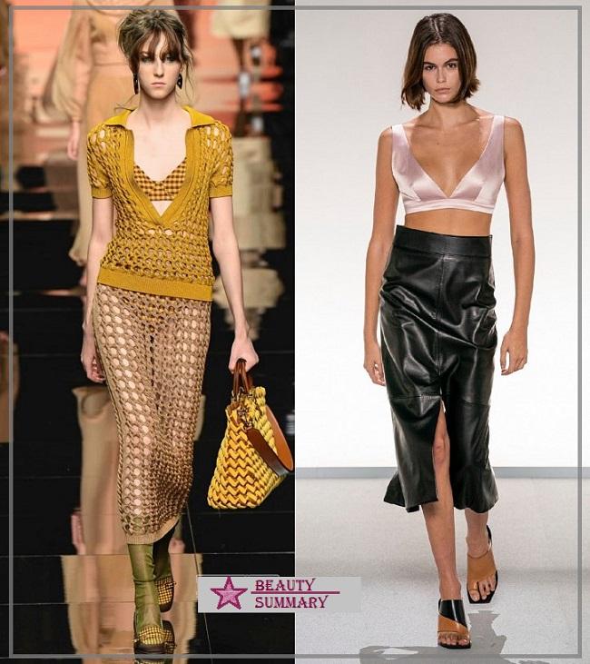 Fashion spring-summer 2020-6