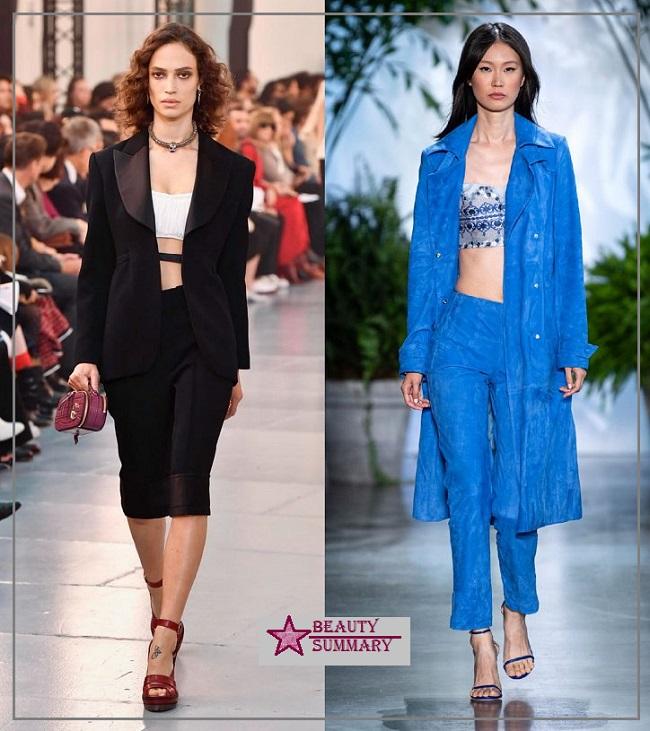 Fashion spring-summer 2020-7