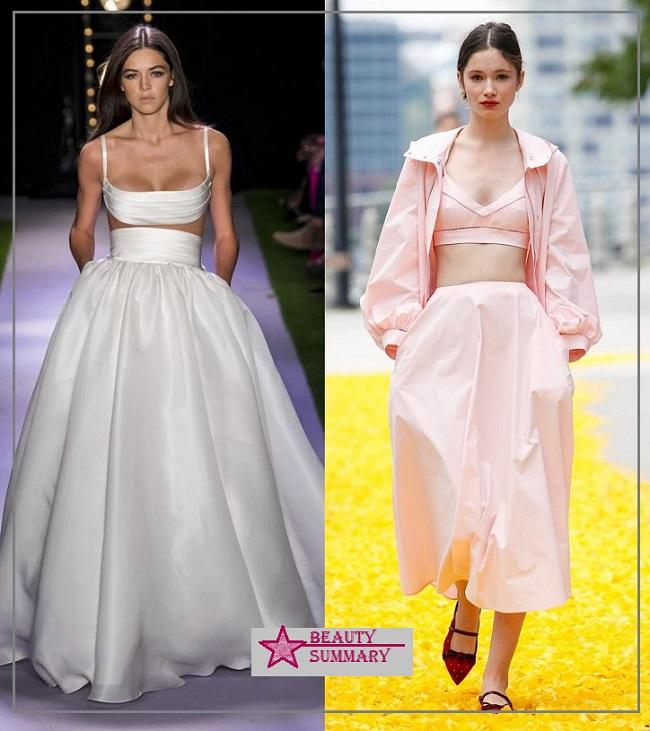 Fashion spring-summer 2020-9